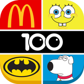 Which is the Real Logo? APK 2.1.7
