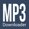 Mp3 Downloader Free