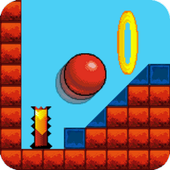 Bounce Classic Latest Version Download