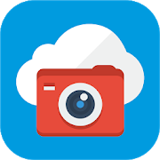 Cloud Gallery 1.4.9 Android Latest Version Download