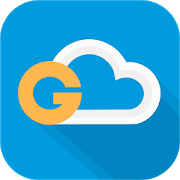 G Cloud Backup  Latest Version Download