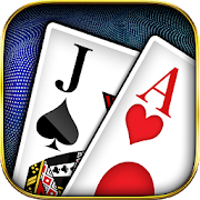 BLACKJACK!  Latest Version Download