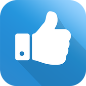 Get Social Likes Latest Version Download