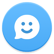 Download Flow Chat APK v1.1.1 for Android