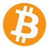 Get Free Bitcoins Latest Version Download