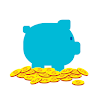 Make Money APK v1.10.1 (479)