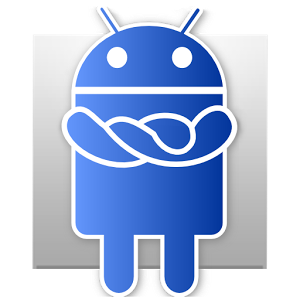 Download Ghost Commander File Manager APK v1.56.1 for Android
