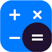 Calculator + : All in one Multi Calculator Free  Latest Version Download