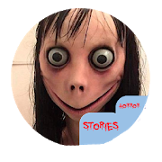 MoMo-Stories Horror  Latest Version Download