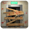 100 Doors of Revenge Latest Version Download
