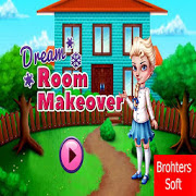 Dream Room Makeover Game 2018  Latest Version Download