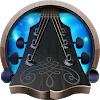 Chromatic Guitar Tuner Free: Ukulele, Bass, Violin Latest Version Download