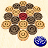 Carrom King Latest Version Download