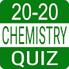 20-20 Chemistry Quizzes Latest Version Download