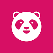 foodpanda - Local Food Delivery  Latest Version Download