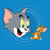 Tom & Jerry: Mouse Maze FREE Latest Version Download