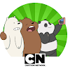 We Bare Bears Quest for NomNom APK 1.0.19-free
