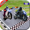 Bike Race Stunt Attack - Motorcycle Death Racing Latest Version Download
