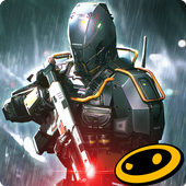 CONTRACT KILLER: SNIPER Latest Version Download