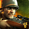 FRONTLINE COMMANDO: WW2 APK 1.1.0