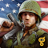 FRONTLINE COMMANDO: D-DAY APK 3.0.4