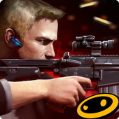 Mission Impossible RogueNation Latest Version Download
