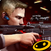 Mission Impossible RogueNation APK 1.0.4