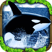 Orca Simulator app in PC - Download for Windows 7, 8, 10 and Mac