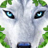 Ultimate Wolf Simulator Latest Version Download