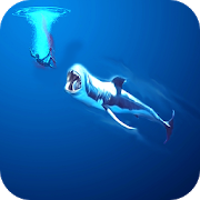 Blue Whale Ultimate 3D  APK v1.0 (479)