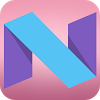 Theme for Android N Latest Version Download