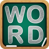 Word Finder - Word Connect  Latest Version Download