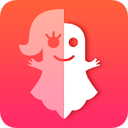 Ghost Lens - Clone & Ghost Photo Video Editor in PC
