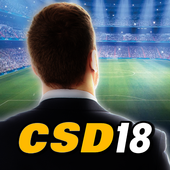 Club Soccer Director - Soccer Club Manager Sim Latest Version Download
