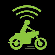 GO-JEK - Ojek Taxi Booking, Delivery and Payment 3.12.1 Android Latest Version Download