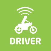 GO-JEK Driver Latest Version Download