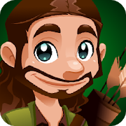 Mighty Realm  Latest Version Download