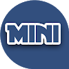 Mini For Facebook & Messenger - Mini FB Latest Version Download