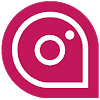 Mini For Instagram - Story Saver for Instagram Latest Version Download