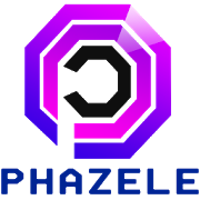 Phazele For PC