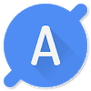 Ampere Latest Version Download