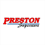 Preston Superstore  For PC