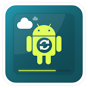 Latest Software Update : Apps & System APK