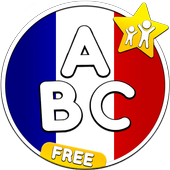 Learn French free for beginners: kids & adults Latest Version Download