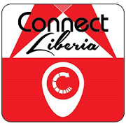 Connect Liberia APK