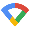 Google Wifi APK jetstream-BV10152_RC0006