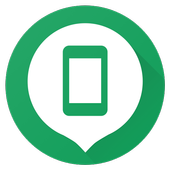 Android Device Manager Latest Version Download