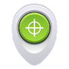 Android Device Manager APK 2.3.008