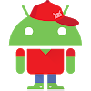 Androidify in PC (Windows 7, 8 or 10)