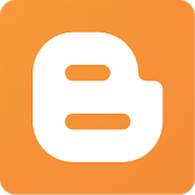 Blogger 2.1.3 Android Latest Version Download